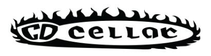 cd_cellar