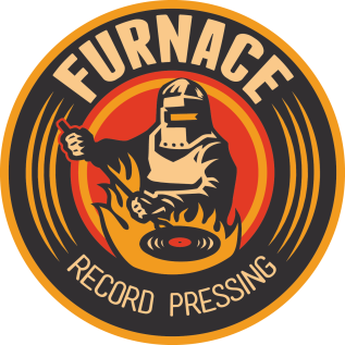 !MAIN Furnace Logo 2014