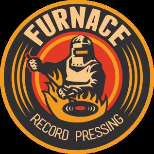 !MAIN Furnace Logo 2014