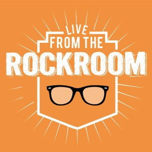 rockroom_website