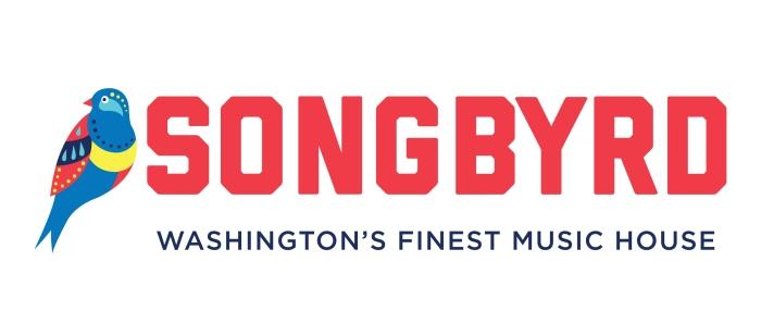 songbyrd_logo