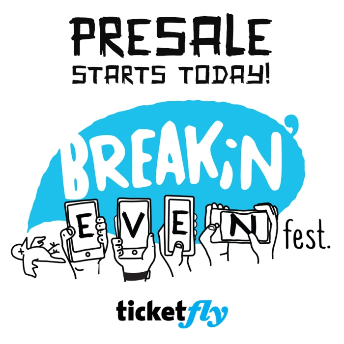ticketfly_presale