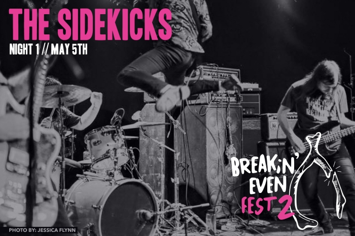 promo_sidekicks