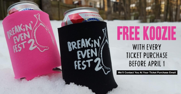 koozie_deal