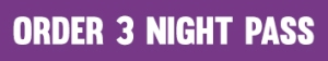 3-night-pass-btn