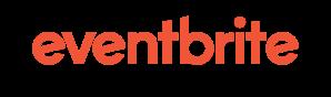 eventbrite_logo_2018