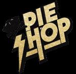pieshop_gold