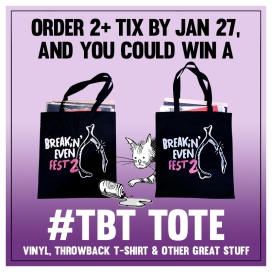 tbt_tote4