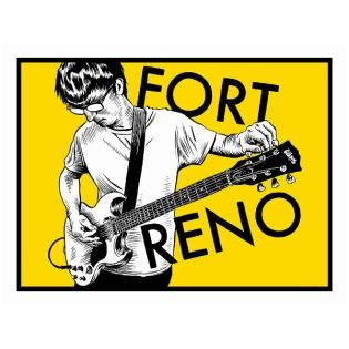 fort_reno_01