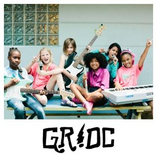 grdc_donation_01