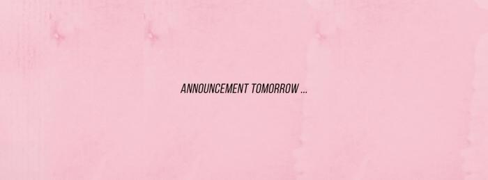 july_25_teaser