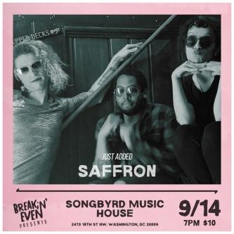 just_added_saffron